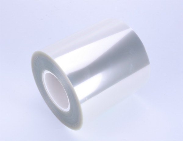 CPP protection film
